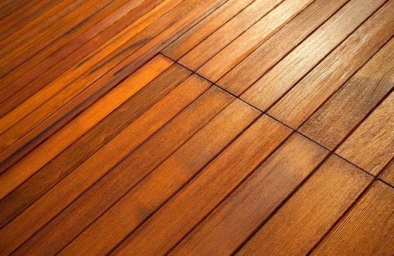¿Dónde comprar maderas cultivadas en Costa Rica?