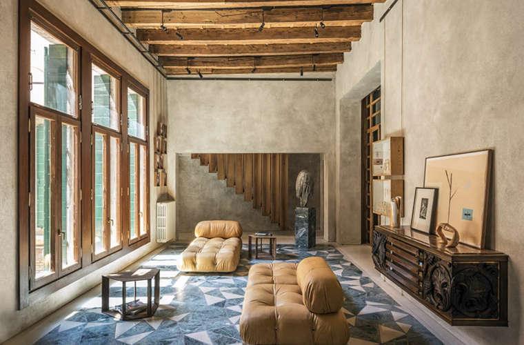 ¿Cómo escoger ventanas de madera para su hogar?