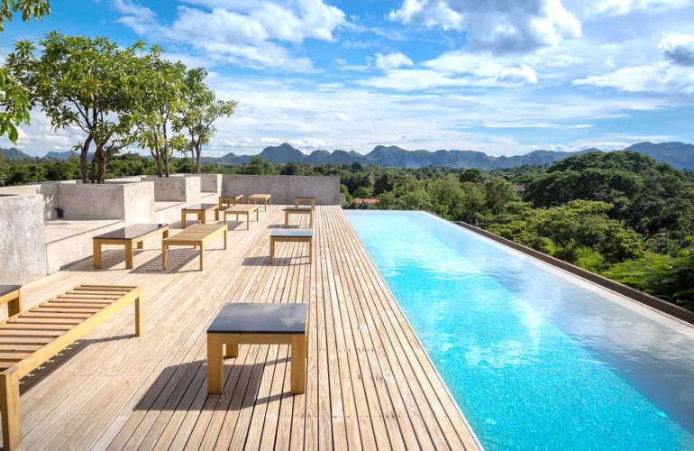 Tips para hacer sus propios decks en Costa Rica